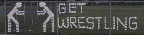 fence_wrestle_third