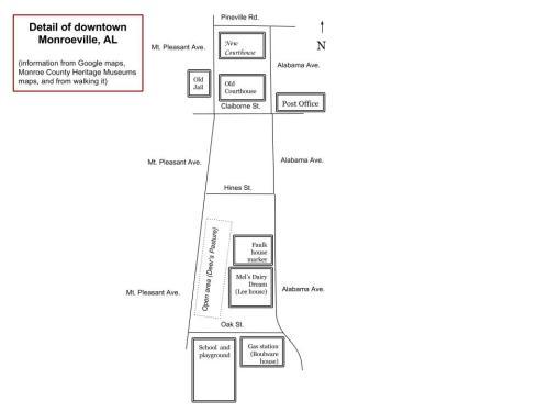 M-Ville map (3)
